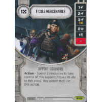 Fickle Mercenaries Thumb Nail