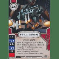 E-5 Blaster Carbine Thumb Nail