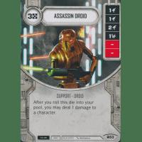 Assassin Droid Thumb Nail