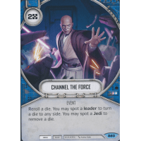 Channel The Force Thumb Nail