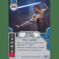 Republic Jedi Armor Thumb Nail