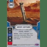 Ancient Lightsaber Thumb Nail