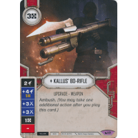 Kallus' Bo-Rifle Thumb Nail