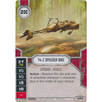 74-Z Speeder Bike Thumb Nail