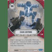 Chain Lightning Thumb Nail