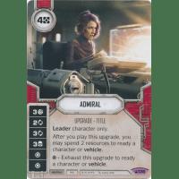 Admiral Thumb Nail