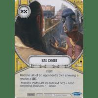 Bad Credit Thumb Nail