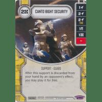 Canto Bight Security Thumb Nail