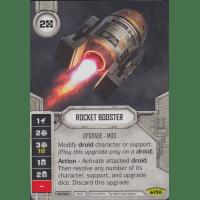 Rocket Booster Thumb Nail