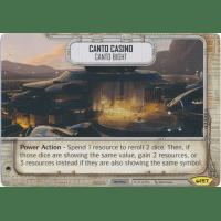 Canto Casino - Canto Bight Thumb Nail