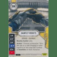 Gauntlet Rockets Thumb Nail