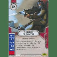 EL-16 Heavy Field Blaster Thumb Nail