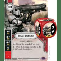 Rocket Launcher  Thumb Nail