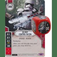 Z6 Riot Control Baton Thumb Nail