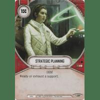 Strategic Planning Thumb Nail