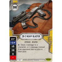 CR-2 Heavy Blaster Thumb Nail