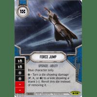 Force Jump Thumb Nail