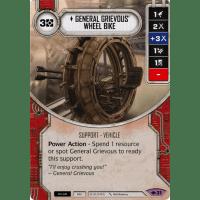 General Grievous' Wheel Bike Thumb Nail