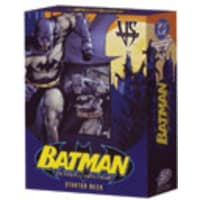 Batman - Starter Deck Thumb Nail
