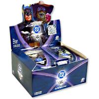 DC Origins Booster Box (1) Thumb Nail