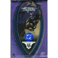 DC Origins Booster Pack Thumb Nail
