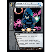 Mobius Chair Thumb Nail