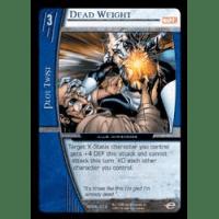 Dead Weight Thumb Nail