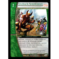Outback Stronghold Thumb Nail
