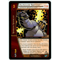 Alistair Smythe - Ultimate Spider Slayer Thumb Nail