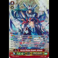Aerial Divine Knight, Altmile Thumb Nail