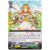 Maiden of Blossom Rain Thumb Nail