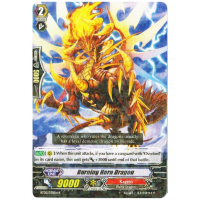 Burning Horn Dragon Thumb Nail
