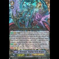 Revenger, Raging Form Dragon Thumb Nail