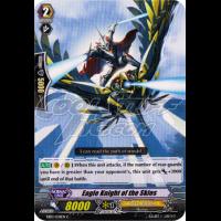Eagle Knight of the Skies Thumb Nail