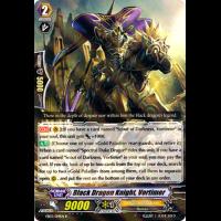 Black Dragon Knight, Vortimer Thumb Nail