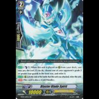 Blaster Blade Spirit Thumb Nail