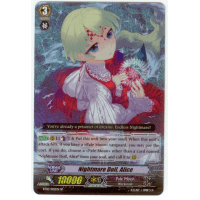 Nightmare Doll, Alice Thumb Nail