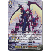 Dragonic Overlord Thumb Nail