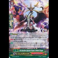 Sky Guardian Supreme Dragon, Bulwark Dragon Thumb Nail