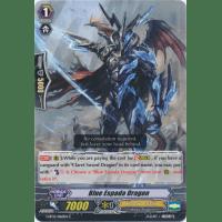 Blue Espada Dragon Thumb Nail