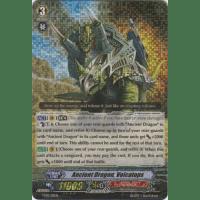 Ancient Dragon, Volcatops Thumb Nail