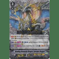 Quaking Heavenly Dragon, Astraios Dragon Thumb Nail