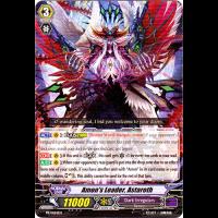 Amon's Leader, Astaroth Thumb Nail
