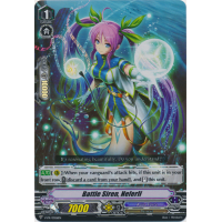 Battle Siren, Neferli Thumb Nail
