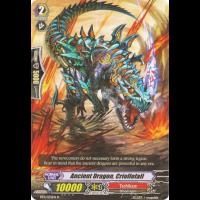 Ancient Dragon, Criollofall Thumb Nail