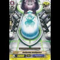 Battleship Intelligence Thumb Nail