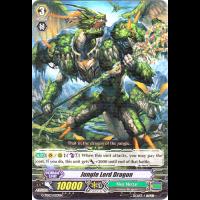 Jungle Lord Dragon Thumb Nail