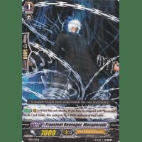 Transient Revenger, Masquerade Thumb Nail