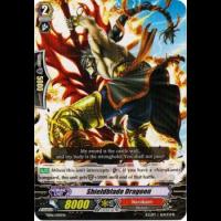 Shieldblade Dragoon Thumb Nail