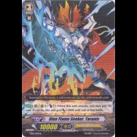 Blue Flame Seeker, Taranis Thumb Nail